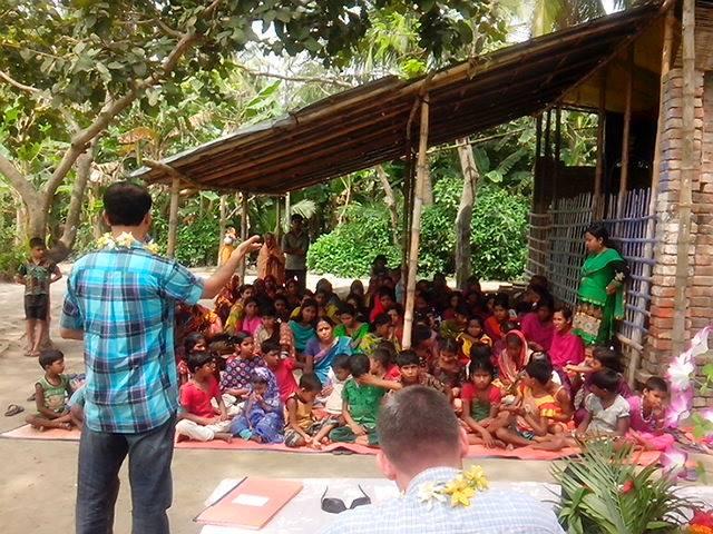 dhruba-school-meeting (10)