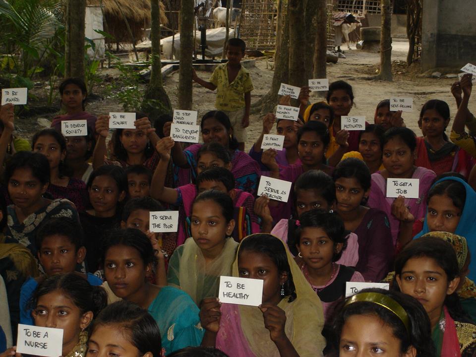 dhruba-school-meeting (11)