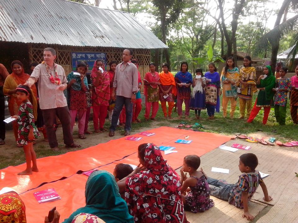 dhruba-school-meeting (12)