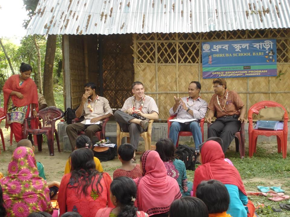 dhruba-school-meeting (13)