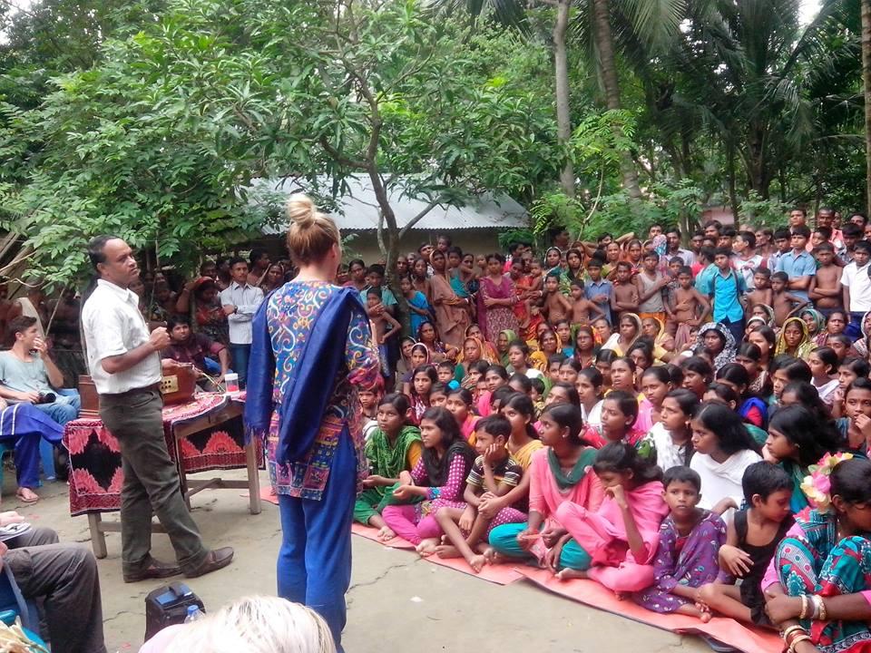 dhruba-school-meeting (14)