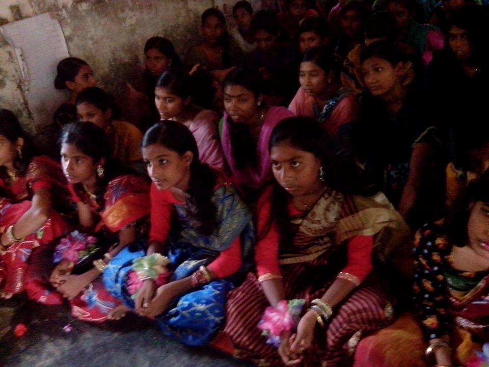 dhruba-school-meeting (15)