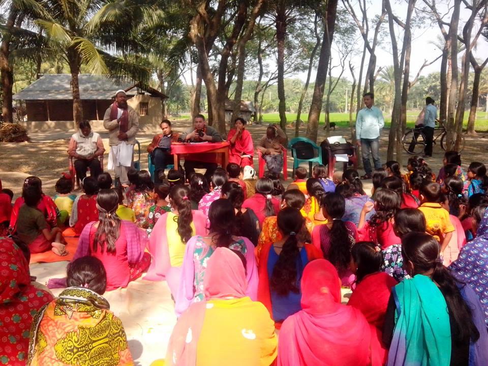 dhruba-school-meeting (2)