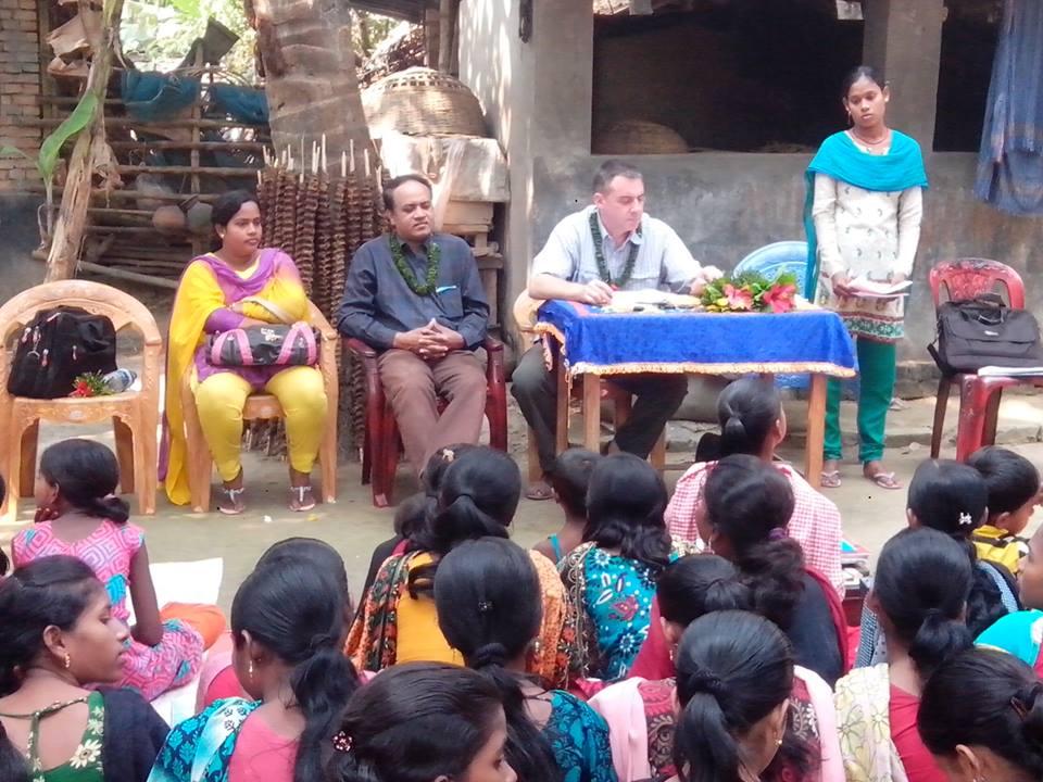 dhruba-school-meeting (3)