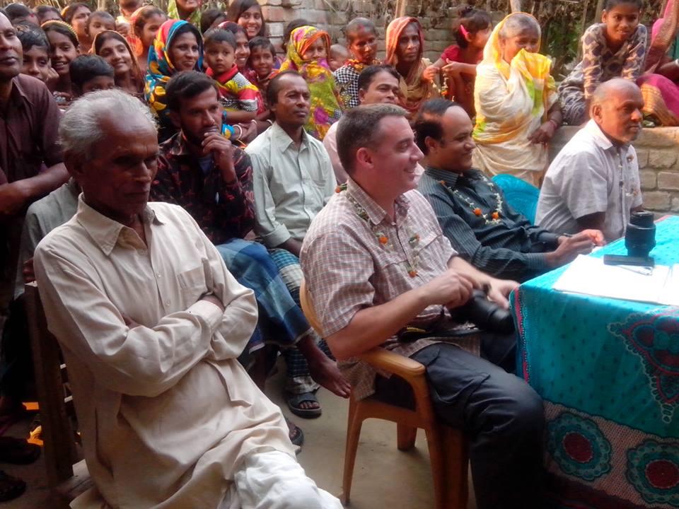 dhruba-school-meeting (4)