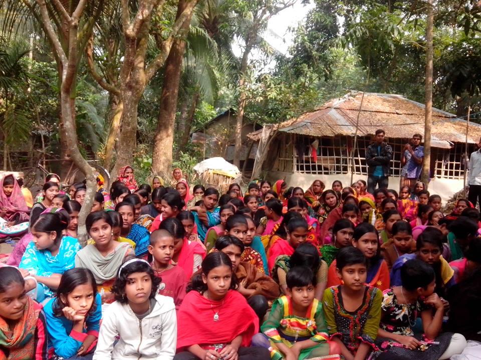 dhruba-school-meeting (5)
