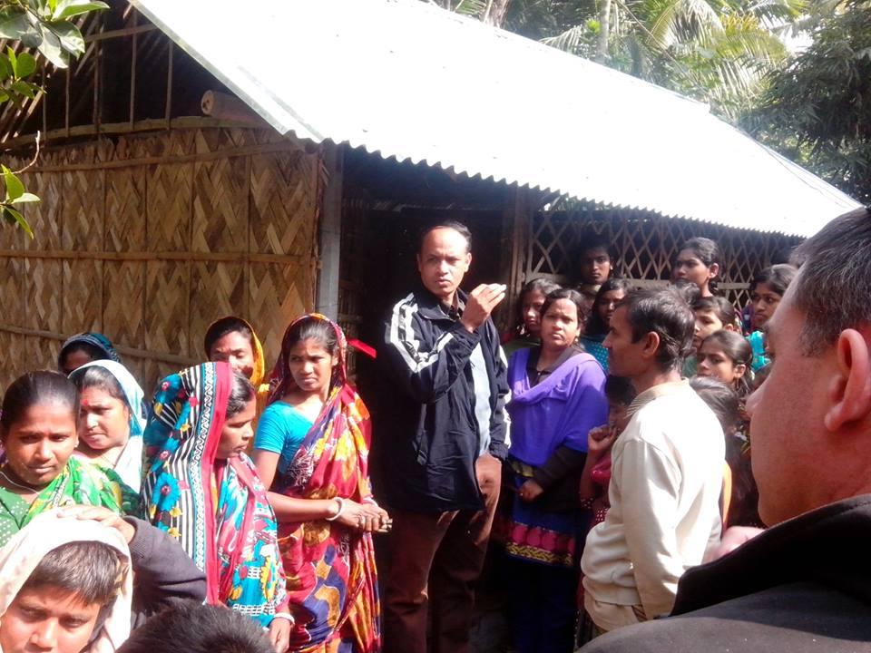 dhruba-school-meeting (7)