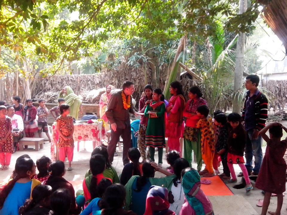 dhruba-school-meeting (8)