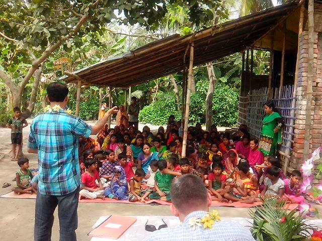 dhruba-school-meeting (10)