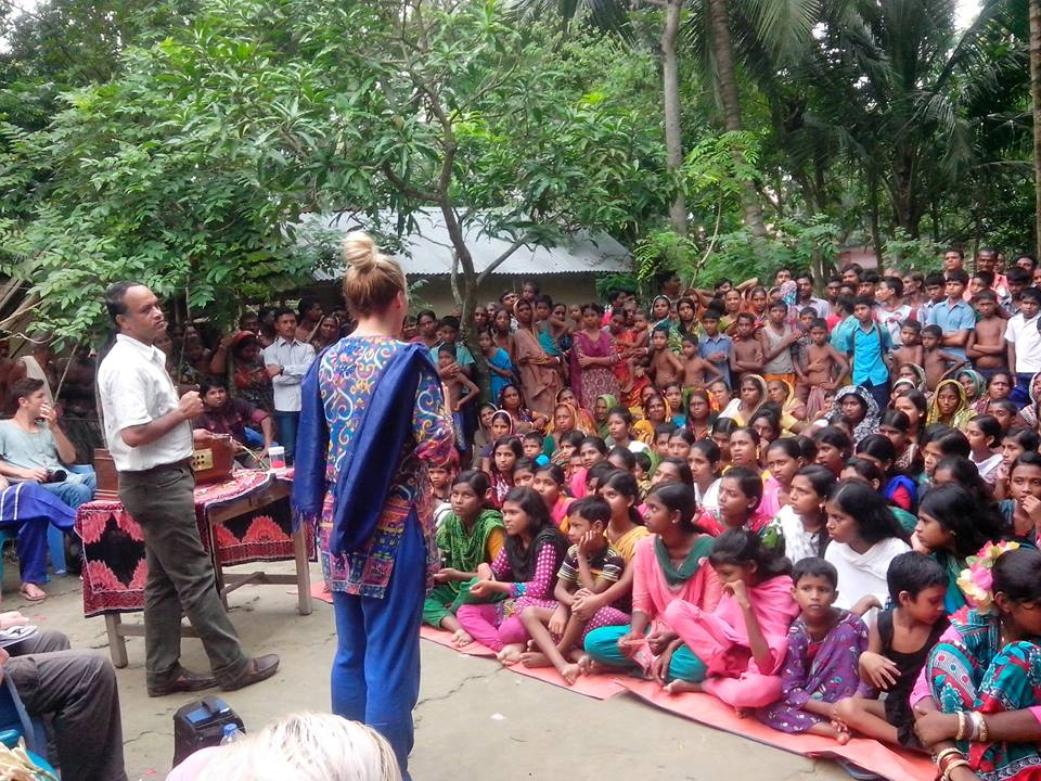 dhruba-school-meeting (14)