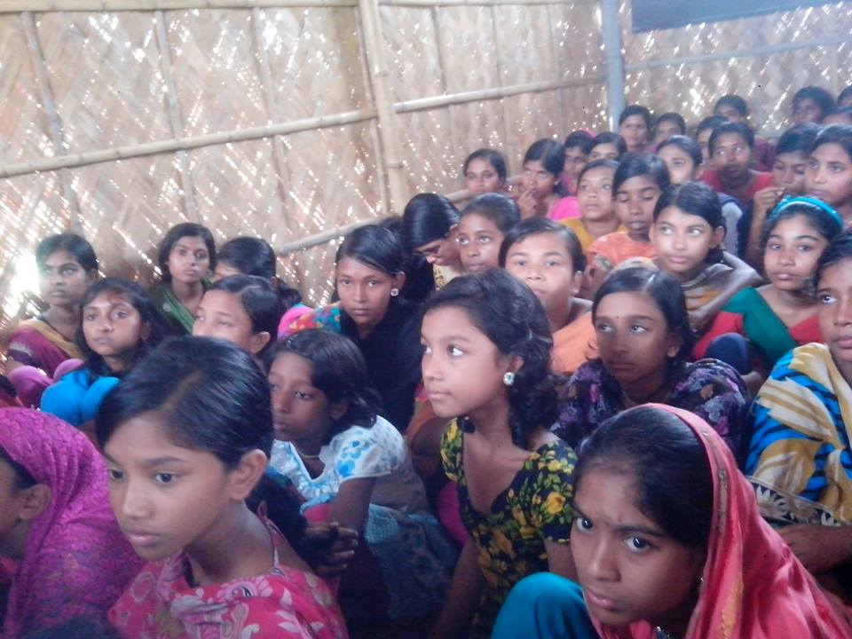 dhruba-school-meeting (9)
